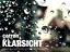 Nanoversiegelung-Autoscheibe-polieren-fuer-Lotuseffekt-Steinschlagschutz-Politur Indexbild 9