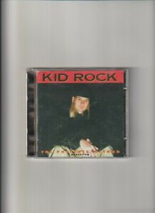 Kid Rock CD: The Polyfuze Method Revisited | eBay