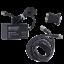 miniatura 1 - Kit scarico dati per tastiere Trimble/Geotronics - prezzo netto € 200,00 +IVA