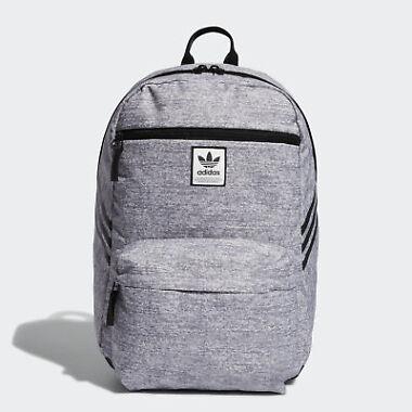 adidas Originals National SST Men's Backpack