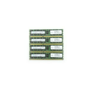 64GB-4x16GB-Samsung-2Rx4-PC3L-12800R-M393B2G70DBO-CISCO-162RX