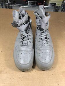 903270 1 Dust Air Nike Sf Grey 100autentico Taglia 001 Force 13 hrxCoBQtsd