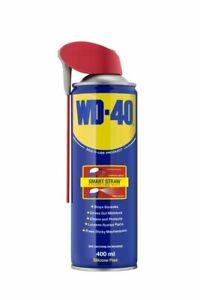 WD40-450ml-inteligente-de-paja-de-aerosol-con-Entrega-Gratis