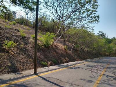 Terreno - Xochitepec