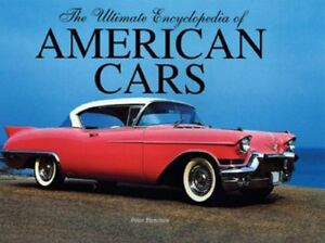 Ultimate-Encyclopedia-of-American-Cars