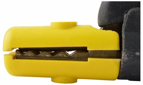 400 Amp Welding Electrode Holder ESAB MMA ARC Stick Manual open head style