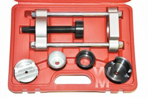 BMW Série 3 Rotule Service Retrait Extracteur Installation Tool Kit