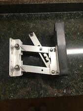 Garelick 71099 Stationary Outboard Motor Bracket 30HP