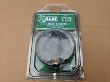 ALM ALMBD401 BD401 Spool and Line GL250//GL310//GL360