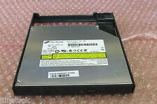 H.L Data Storage GT20N Super Multi DVD±RW /DVD-RAM Drive Serial ATA RX300 S4