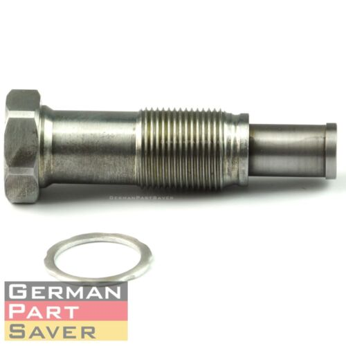 New Timing Chain Tensioner fits Mini Cooper Countryman Paceman R55 R56 R57 R58