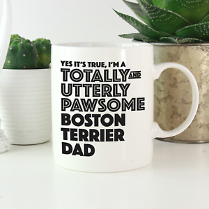 Boston-Terrier-Dad-Mug-Funny-gift-for-boston-terrier-owners-amp-lovers-Dog-gifts