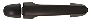 Hyundai-i30-2006-2012-TURGRIFF-AUssEN-GRIFF-AUssENGRIFF-RECHTS-LINKS-HINTEN