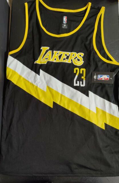 NBA UNK Lebron