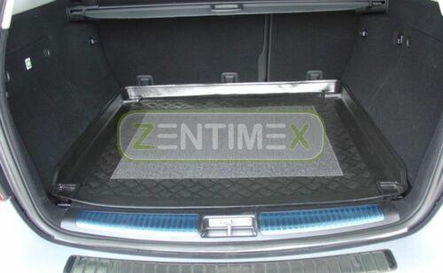 Tappetino Vasca per MERCEDES CLASSE M ML w164 W 164 BERLINA FUORISTRADA SUV 5