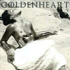 Goldenheart [PA] by Dawn Richard (CD, Feb-2013, AltaVoz (Label))