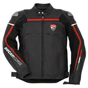 Ducati-Motorbike-Leather-Jacket