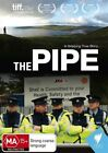 The Pipe (DVD, 2011)