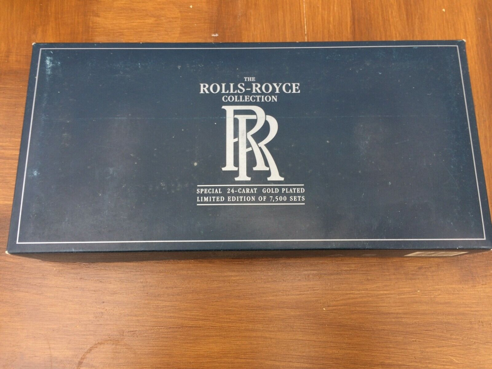 LLEDO RPL1003 gold Rolls Royce FD1004 Ford Millennium RAL1005 RAL1005 RAL1005 Raleigh Cycle sets a2e486