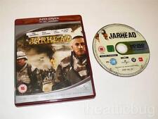HD DVD ~ Jarhead ~ Jake Gyllenhaal / Peter Sarsgaard / Jamie Foxx