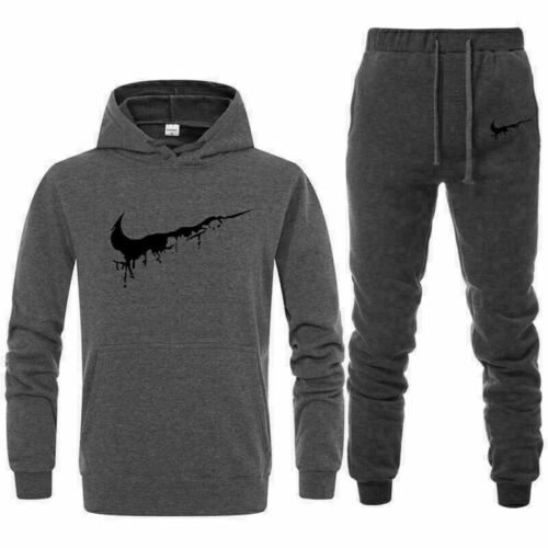 EA7 Mens Tracksuits Sets T-Shirts Hoodie Trousers Bottoms Fitness Shorts Joggers