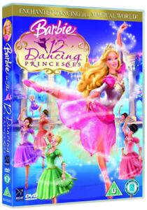 Barbie-The-Twelve-Dancing-Princesses-DVD-2011-Greg-Richardson-cert-U