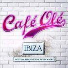 Café Olé Ibiza 2012 by Various Artists (CD, Aug-2012, 2 Discs, Essential)