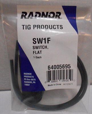 SW-1F Switch