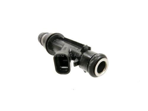 Bostech Reman Fuel Injector MP3069 Chevy Cavalier Sunfire 2.2 2000-2002