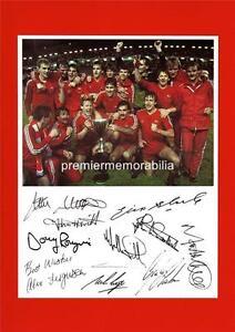 ABERDEEN-FC-1983-CUP-WINNERS-CUP-FINAL-ALEX-FERGUSON-SIGNED-PRINTED-x-10-PRINT