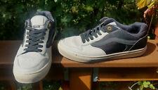 30052c9b1e item 1 VANS OTW Tustin Men s Size 11 Black Gray Skate Sneaker EUC - VANS  OTW Tustin Men s Size 11 Black Gray Skate Sneaker EUC