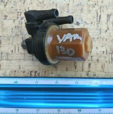 1994 Yamaha 115 Outboard Fuel Filter Assembly 6R3-24560-00-00