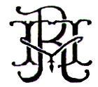 richardheadlongbows