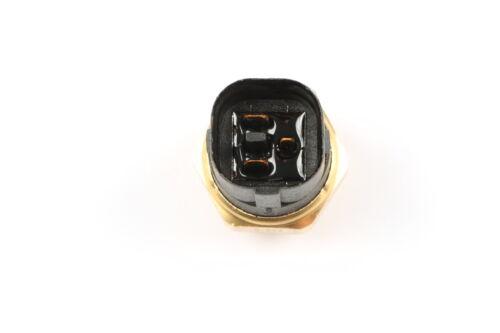 Original VW Interrupteur 1h0959481b