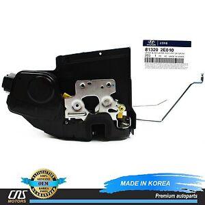 41246-JX66 Modulator