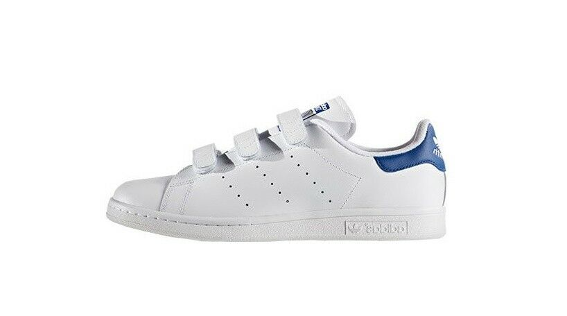 ADIDAS STANSMITH COMPORT  NEW NEW NEW STYLE S80042 c2401f