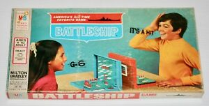 1971-BATTLESHIP-by-Milton-Bradley-Complete-and-very-nice