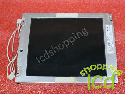 new NL6448AC20-06 NL6448AC2006 NEC 640*480 TFT LCD PANEL 90 days warranty