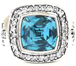 Black Diamond Jewelry Information