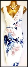 "GORGEOUS PHASE EIGHT SIZE 10 ""MILLY"" STUNNING DRESS RRP £120.00"