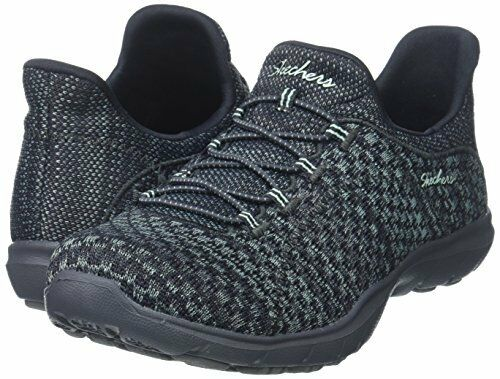 Skechers Sport Femme Dreamstep-Enliven Fashion Fashion Fashion Sneaker- Pick SZ/Color. c1c046