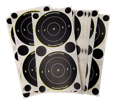 12 Pack X-Bow Nock//Strike Vintage Bear Archery Bright Yellow Crossbow 7007-000