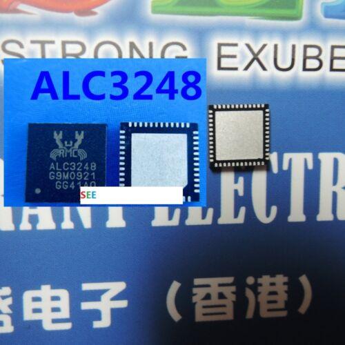 lot of new ALC3240 ALC3241 ALC3245 ALC3246 ALC3248 QFN48 IC chips