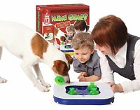 Dogit Mind Games 3-in-1 Interactive Smart Toy For Dogs , New, Free Shipping on Sale