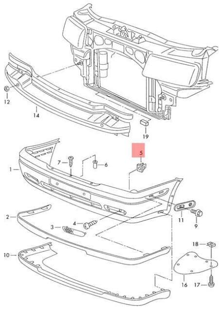 99 F 150 Xlt Fuse Box Diagram Circuit Diagram Images Mks Fuse Box