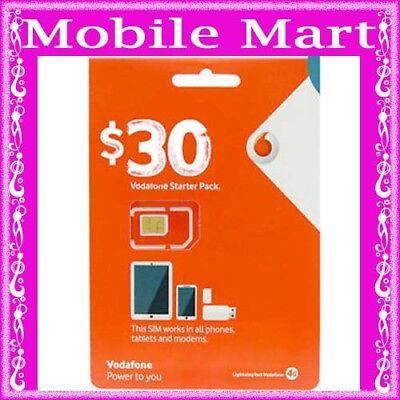 Credit card simulator online