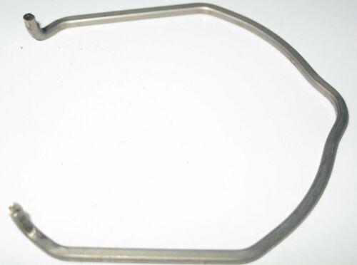 Mercedes Turbo Intercooler Tuyau d/'aspiration Tuyau Pince à ressort A0079934201