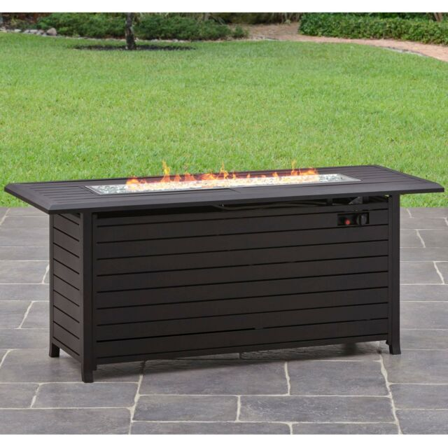 s l640 - Better Homes And Gardens Hawthorne Park Gas Fire Pit