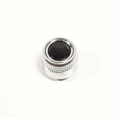 AUDI Q5 8R A4 A5 Volume Control Rotary Knob 8T0919070A New Genuine