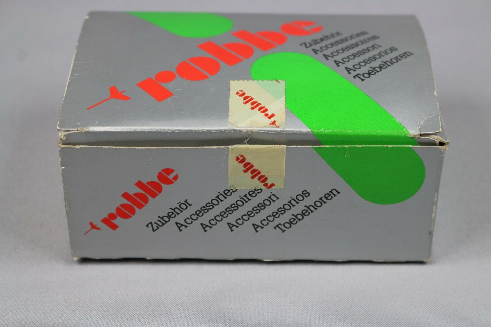 ZC2790 Robbe 6103 transformateur Glowmax Glowmax Glowmax 12 12V - 1.5 à 2V bougies fb910a